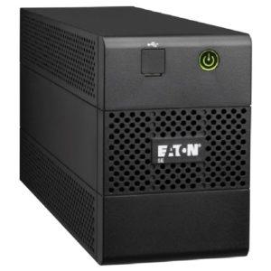 ИБП Eaton 5E 650i