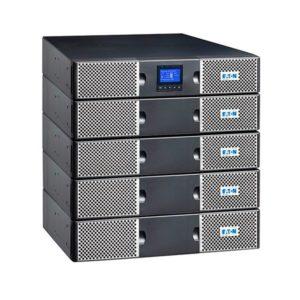 ИБП для сетевого и серверного оборудования