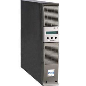 ИБП Eaton EX 1500 RT2U