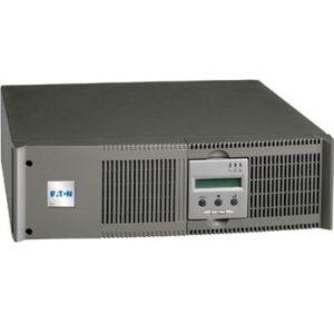 ИБП Eaton EX 2200 RT3U