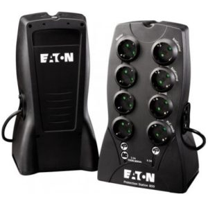 ИБП Eaton Protection Station 500 DIN