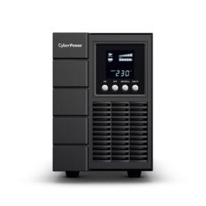 ИБП CyberPower OLS1000E