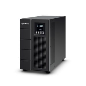 ИБП CyberPower OLS2000E