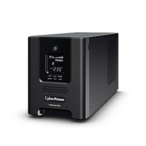 ИБП CyberPower PR2200ELCDSL