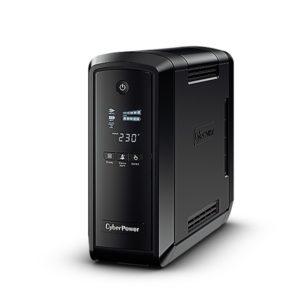 ИБП CyberPower CP1300EPFCLCD