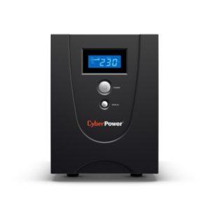 ИБП CyberPower Value1200EILCD